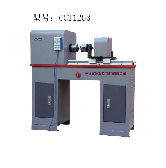 報價合理的拉力試驗機三思永恒科技供應,上海鋼筋彎曲試驗機