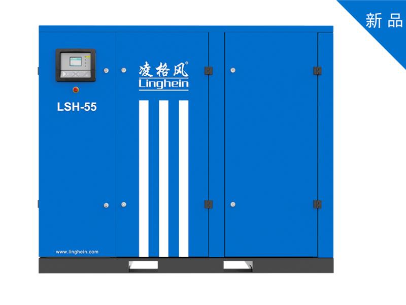 高壓空氣壓縮機-選好用的空氣壓縮機,就到中楚科技