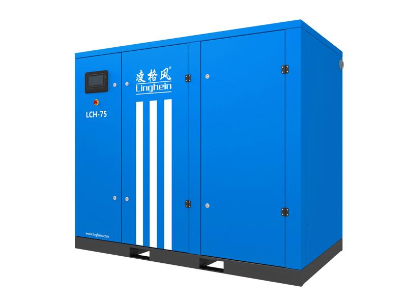工业空气压缩机-优惠的空气压缩机在哪能买到