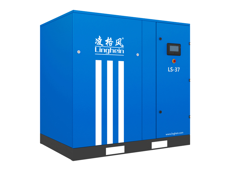 益陽空氣壓縮機品牌-中楚科技提供銷量好的空氣壓縮機