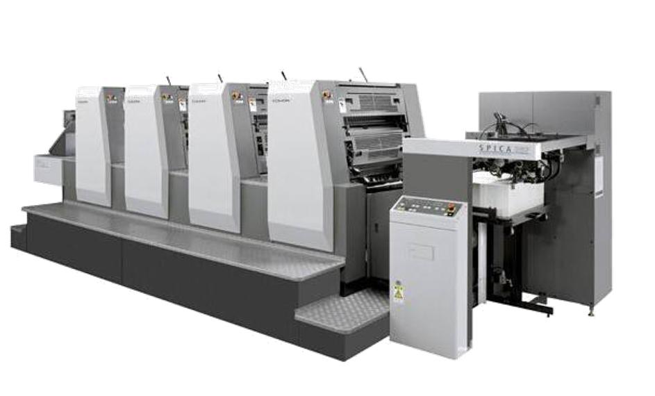 青岛印刷包装厂家_宣传册印刷哪家好_手提袋印刷公司