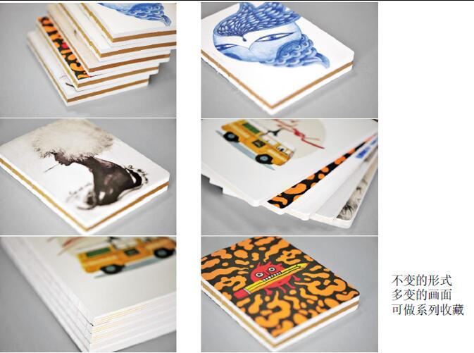 青島名片印刷怎樣收費_廣告傳單青島哪家便宜