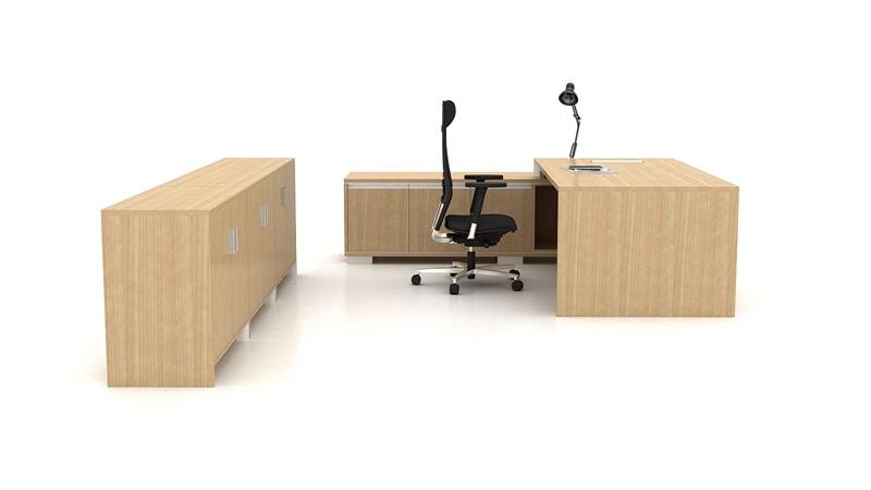 办公椅品牌_要买行政人员台就选Ultraone
