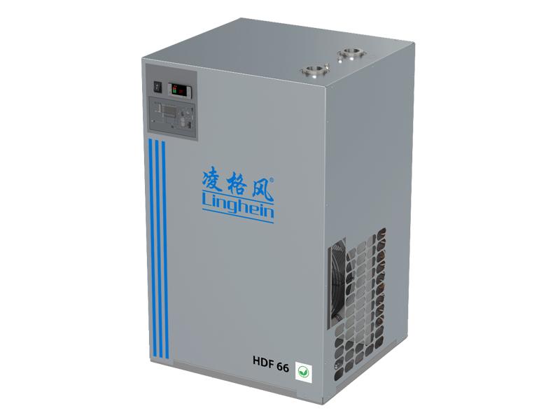 常德冷凍式干燥機-買好的冷凍式干燥機當然是到中楚科技了