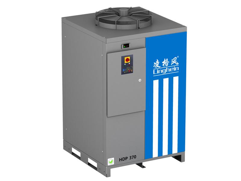 冷冻式干燥机厂家-中楚科技提供品牌好的冷冻式干燥机