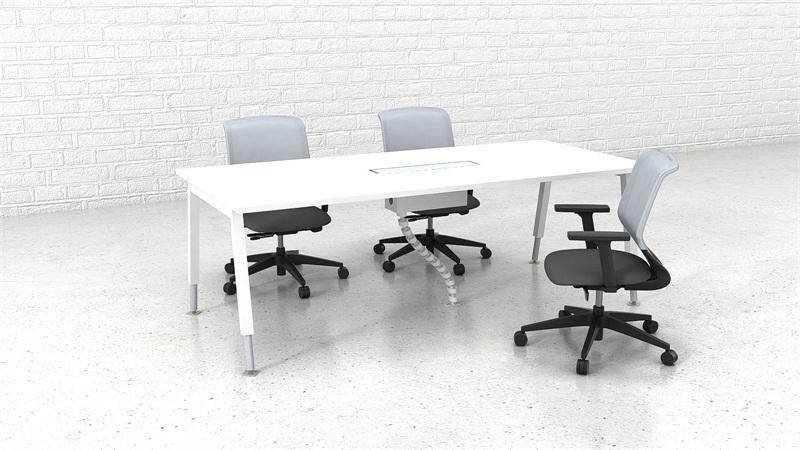 办公家具配件_会议培训台_Ultraone专注家具品质