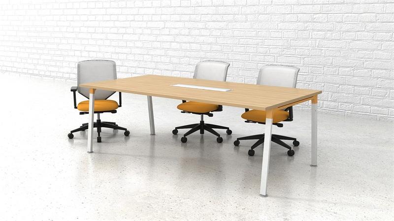 办公家具定做_肇庆哪里有卖品质好的会议培训台