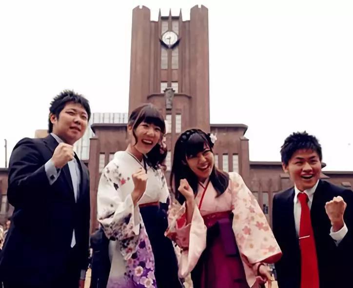 邢台去日本留学,邢台日本留学,邢台办理日本留学