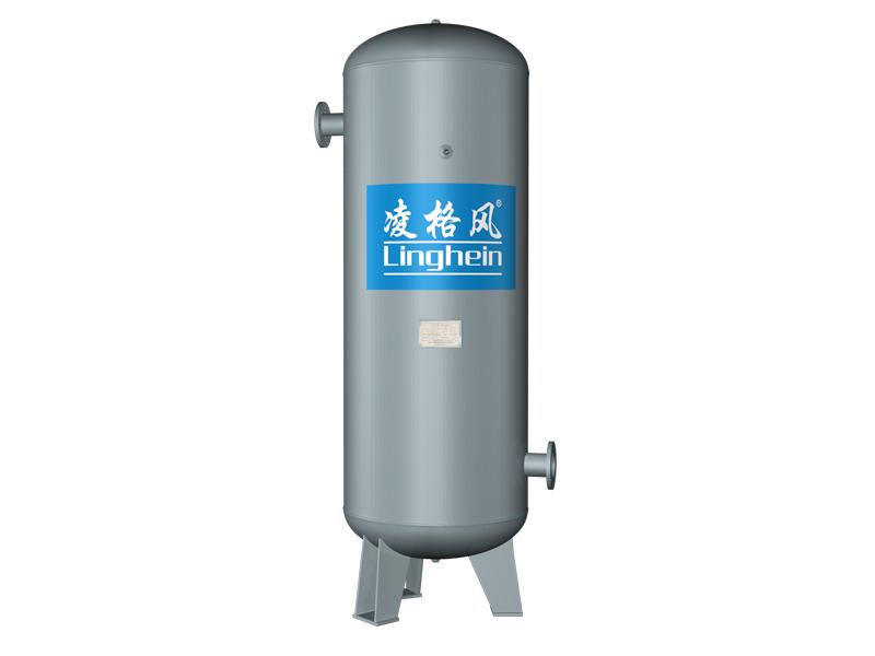 株洲空氣壓縮儲氣罐_哪里有銷售實惠的儲氣罐