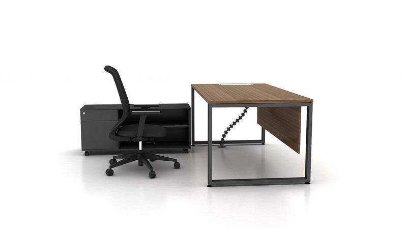 写字楼办公家具,办公家具厂家直销