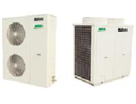 上哪找可靠的设备安装维修服务 -广东天加中央空调维修
