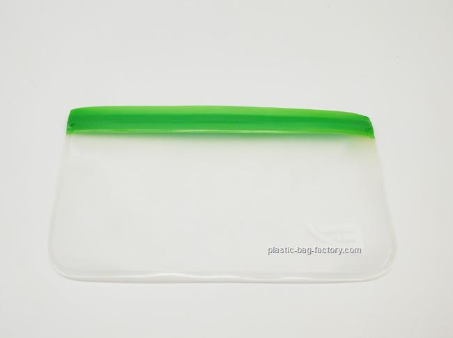 东莞品质EVA保鲜袋 厂家供应EVA拉链袋