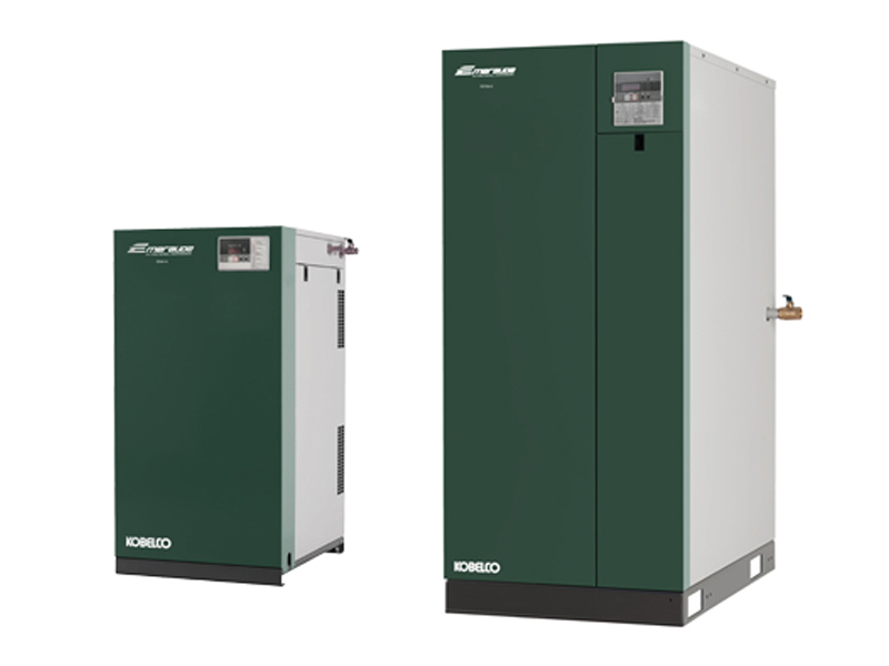 衡阳小型涡旋空压机供货厂家_优惠的空压机在哪能买到