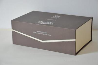 青岛印刷包装厂家_瓦楞纸包装设计_精品包装厂家