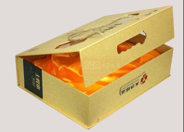 印刷包装公司-青岛哪里能买到新式的印刷包装