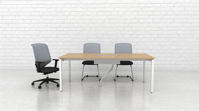 佛山办公家具,办公家具定制厂家