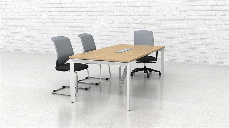 条形会议桌定做-肇庆知名的条形会议桌供应商是哪家
