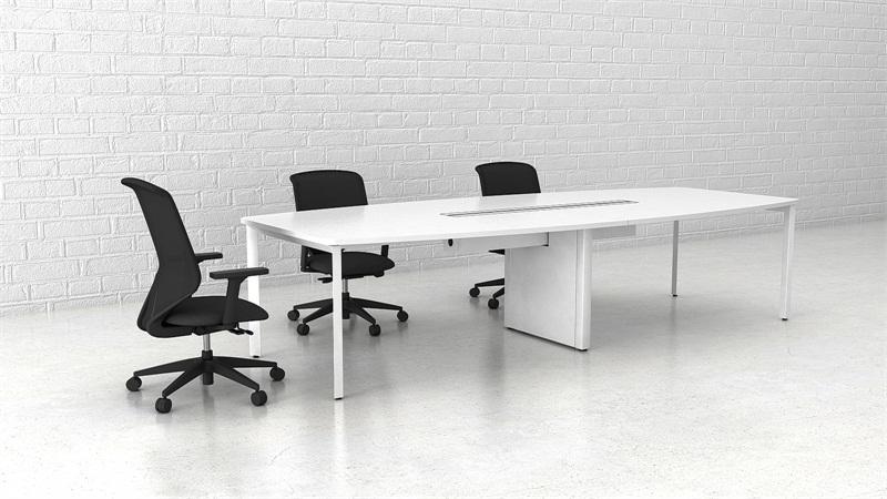 沈阳办公家具-会议桌厂家直销