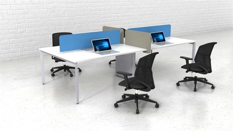 辦公家具加盟-要買會議桌就選優一家私裝飾