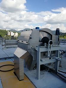 漳州磁混凝加载沉淀设备|为您推荐优可靠的磁混凝