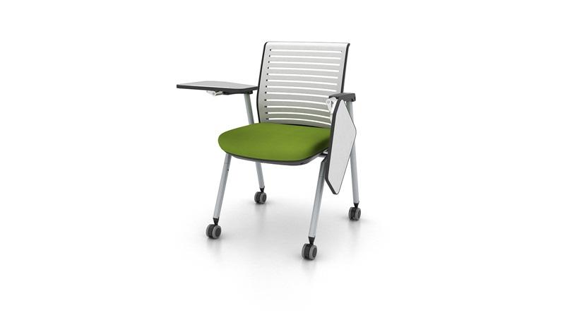 绍兴办公家具-办公电脑转椅厂家直销