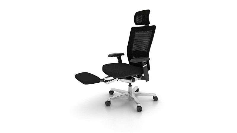 台州办公家具-供应品质有保障的会议椅