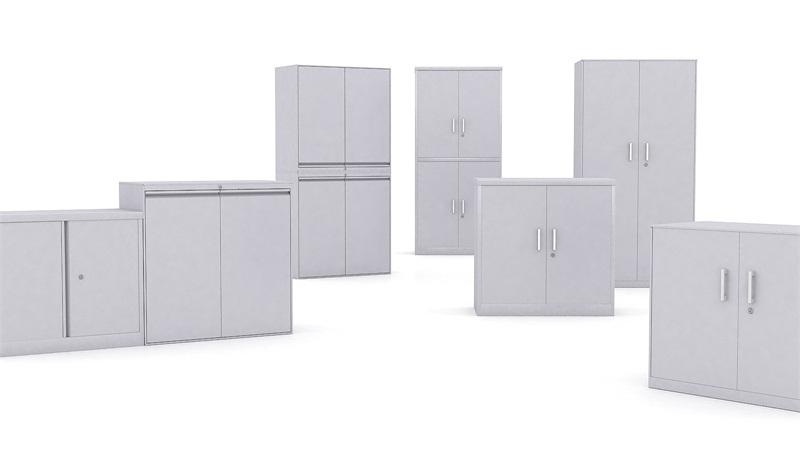 惠州办公家具-Ultraone-铁皮文件柜供应商