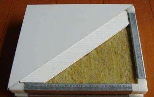喀什铝蜂窝手工板定制|哪里能买到优惠的新疆手工板