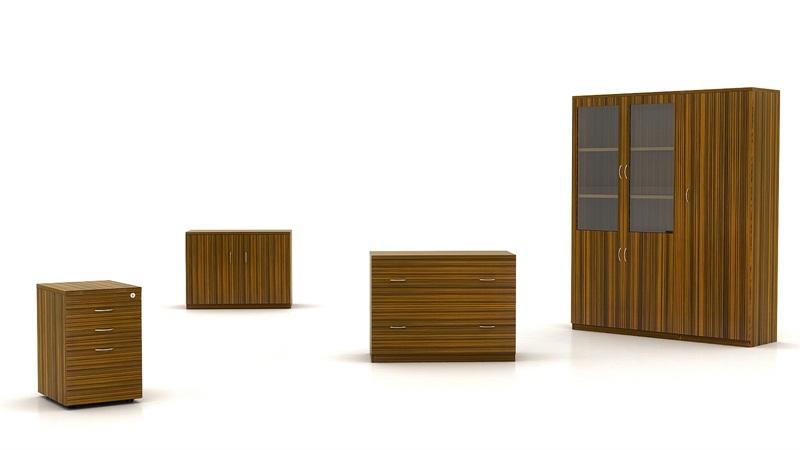 北京办公家具定制|肇庆实木文件柜批发市场