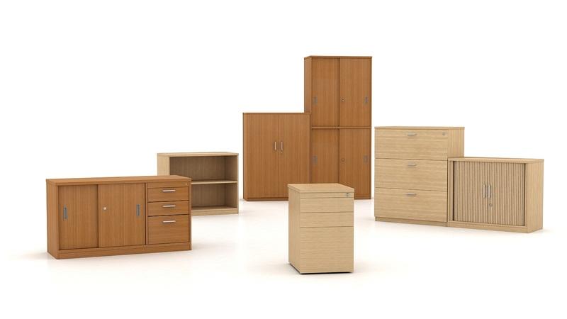 休闲办公家具|哪里可以买到新款的实木文件柜