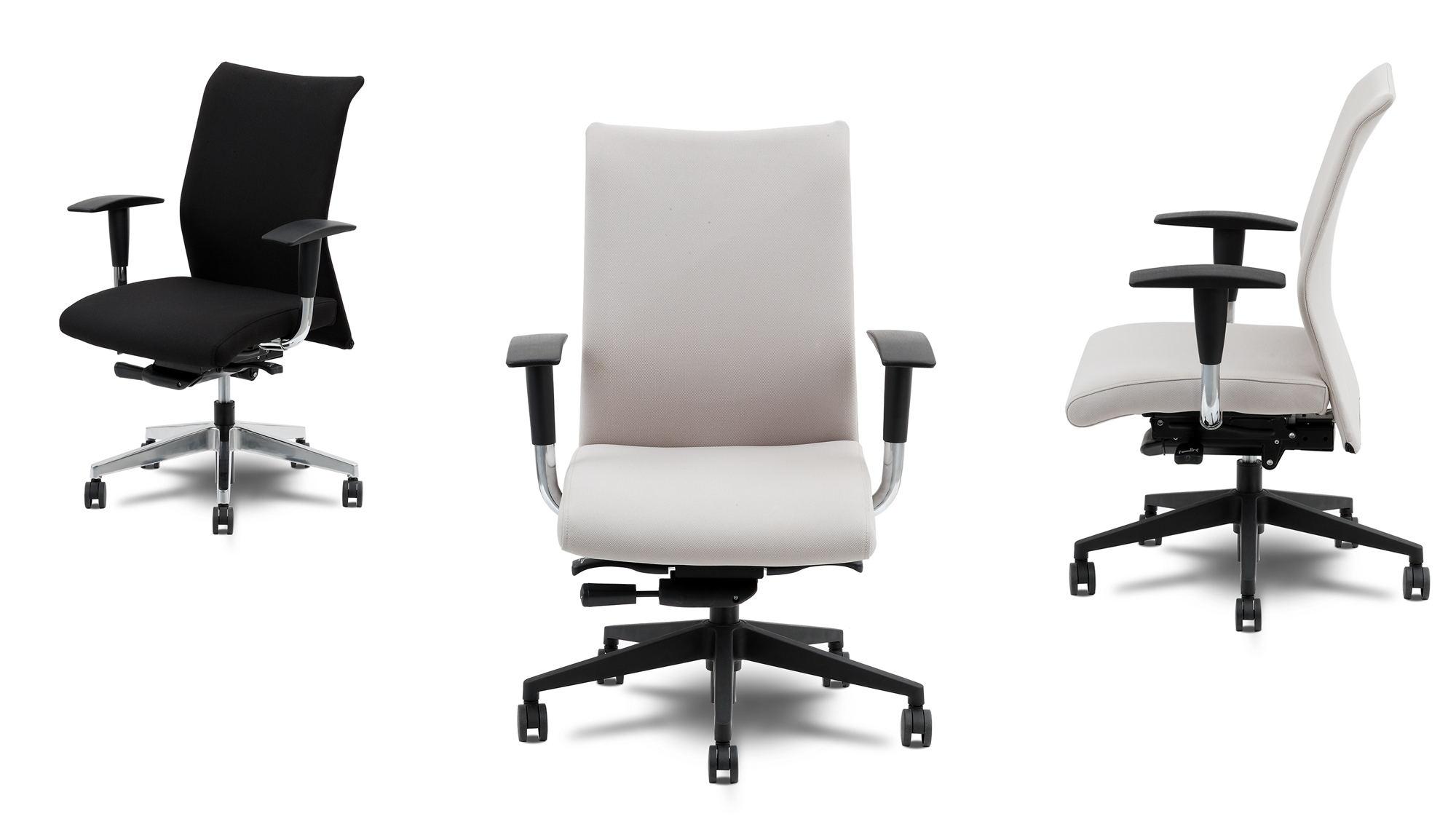 老板办公椅,总经理办公桌