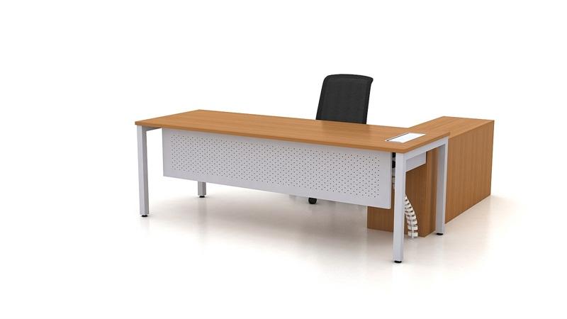 长沙办公家具定制 实木会议桌批发市场