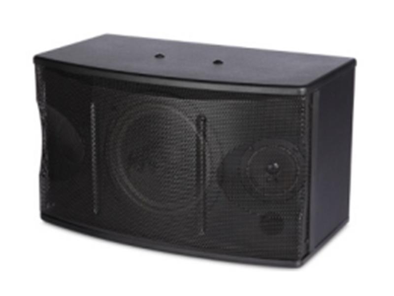 廣州哪家廣州市音響公司有信譽度|音響設備專賣店