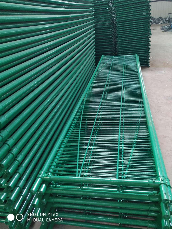 玻璃钢防眩网玻璃钢道路防眩网质优价廉-精创玻璃钢厂