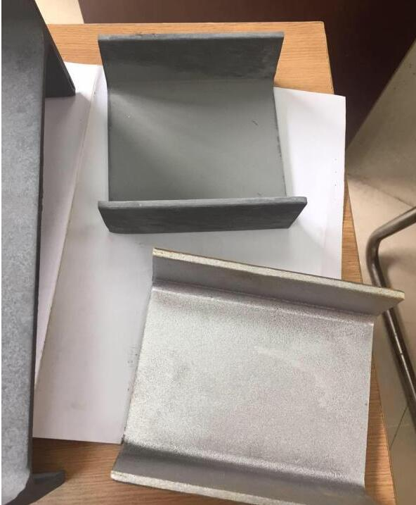 浙江冷镀锌供应厂家 上海哪里有供应划算的冷镀锌