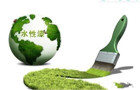 烟台水性喷漆生产厂家-想买高品质喷漆就来上海谷盈实业