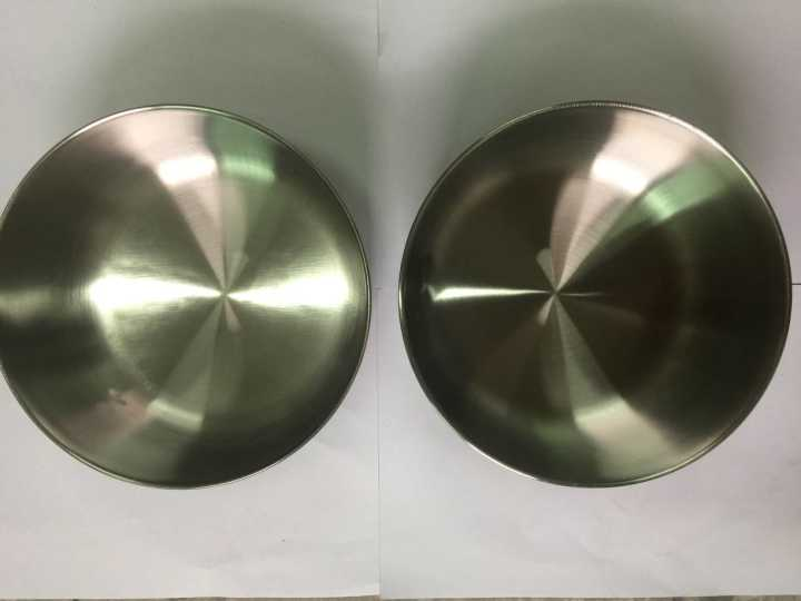 不銹鋼304鈍化 供應廣東實惠的不銹鋼鈍化液