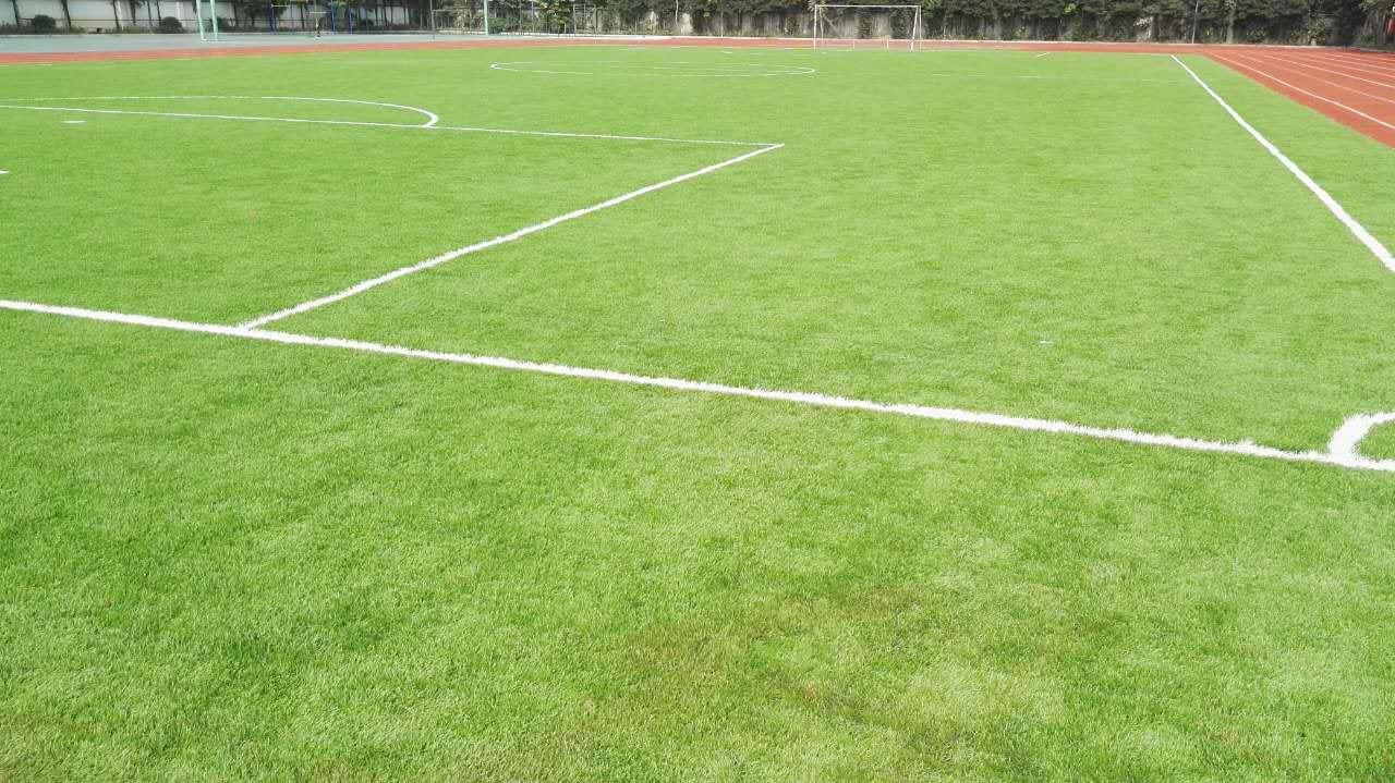專業足球場草坪造價|什麼樣的人造草坪足球場價格實惠