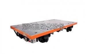 鄭州kpx蓄電池電動平車-新鄉質量好的kpx系列有軌蓄電池供電電動平車哪里買