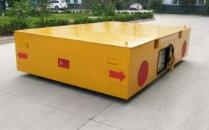新乡kpx系列有轨电动平车特点-品牌好的kpx系列有轨蓄电池供电电动平车供应商
