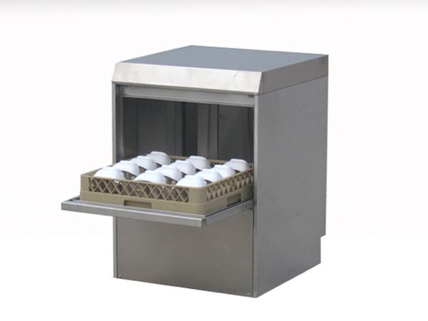 哈爾濱廚具哪家好_哈爾濱哪里有供應性價比高的哈爾濱廚房設備