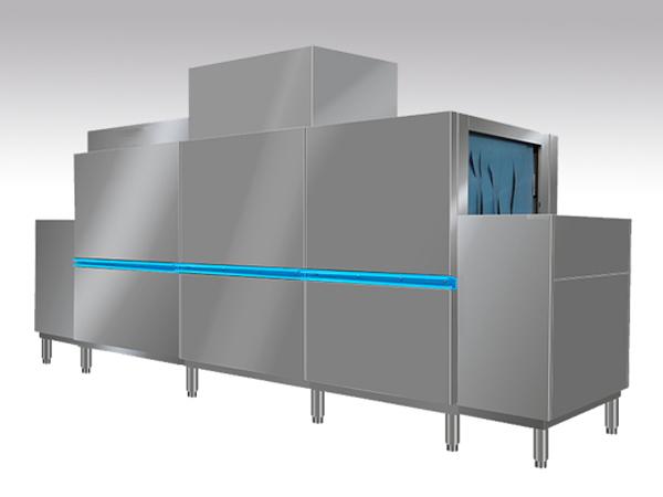 哈爾濱廚房設備-哪里有賣品牌好的哈爾濱廚房設備