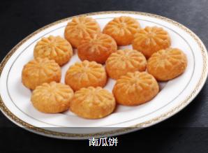 四川具有良好口碑的代理加盟,陕西好吃的早餐店