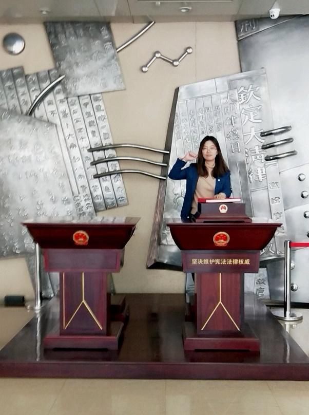 律师推荐——蒙旺律师所
