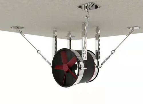 抗震支架廠-美工緊固件性價比高的抗震支架出售