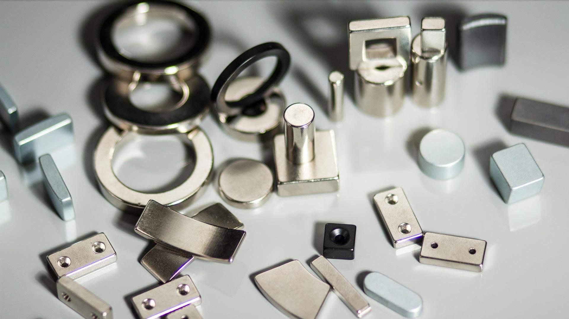 钕铁硼磁铁-买具有口碑的钕铁硼磁铁-就选金石磁业