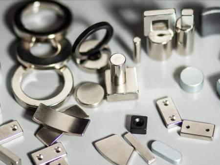 定制钕铁硼磁铁_性价比高的钕铁硼磁铁品牌推荐