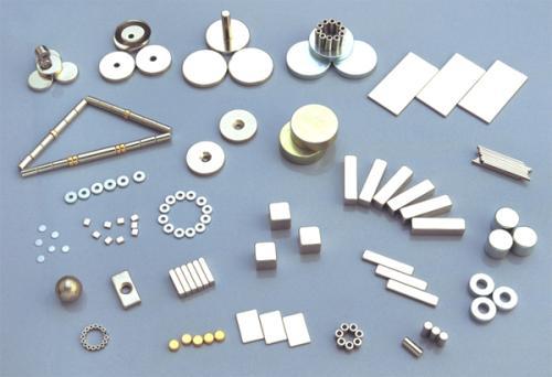 广州定制钕铁硼磁铁_惠州的钕铁硼磁铁厂家推荐