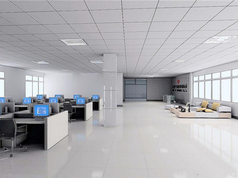 工程吊顶可信赖_高质量的工程板吊顶直销