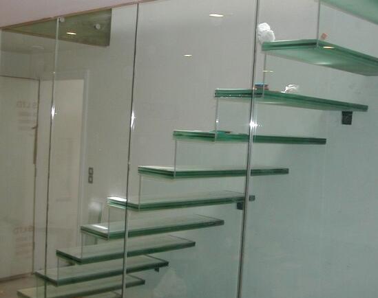 蘭州鋼化玻璃批發|甘肅地區具有口碑的蘭州鋼化玻璃怎么樣